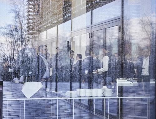 Bosch BBM Sales & Marketing Forum
